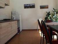 společenská místnost - terasa na jižní straně. - Prodej domu v osobním vlastnictví 551 m², Nezdice na Šumavě