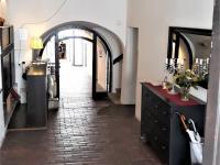 Prodej hotelu 1130 m², Slavonice