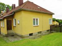 Prodej chaty / chalupy 165 m², Komařice