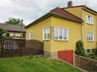 Prodej chaty / chalupy, 165 m2, Komařice