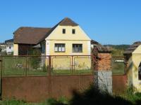 Prodej domu v osobním vlastnictví, 242 m2, Milevsko