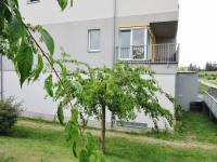 Prodej bytu 2+kk v osobním vlastnictví, 55 m2, Praha 10 - Uhříněves