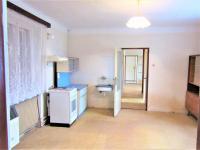 Prodej domu v osobním vlastnictví 210 m², Slavonice
