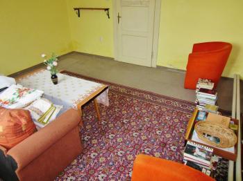Prodej domu v osobním vlastnictví 90 m², Tábor