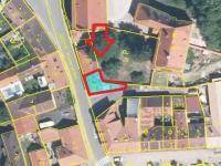 Prodej domu v osobním vlastnictví 150 m², Vlachovo Březí