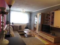 Prodej bytu 3+1 v osobním vlastnictví 82 m², Větřní