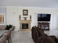Prodej domu v osobním vlastnictví 310 m², Jindřichův Hradec