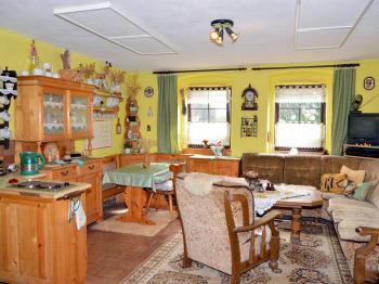 Prodej domu v osobním vlastnictví 120 m², Nehodiv