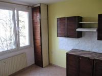 Prodej bytu 1+1 v osobním vlastnictví 41 m², Jindřichův Hradec