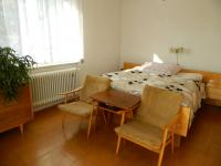 Prodej domu v osobním vlastnictví, 280 m2, Kámen
