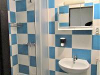 Malý apartmán - Prodej hotelu 1530 m², Jemnice