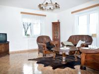 1. NP - Prodej penzionu 330 m², Stachy
