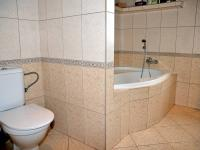 1. NP - Prodej domu v osobním vlastnictví 330 m², Stachy