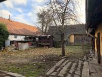 Prodej domu v osobním vlastnictví 150 m², Dolní Bukovsko