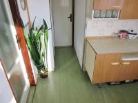 Prodej bytu 2+1 v osobním vlastnictví 54 m², Sezimovo Ústí