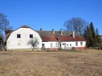 Prodej domu v osobním vlastnictví 500 m², Vacov