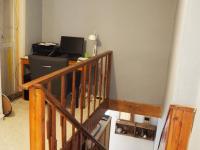 Prodej domu v osobním vlastnictví 265 m², Staré Hobzí