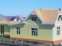 vizualizace možné rekonstrukce - Prodej chaty / chalupy 148 m², Slavonice