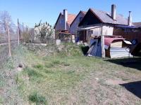 dvorek - Prodej chaty / chalupy 148 m², Slavonice