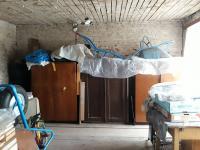 2. místnost - Prodej chaty / chalupy 148 m², Slavonice
