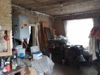 1. místnost - Prodej chaty / chalupy 148 m², Slavonice