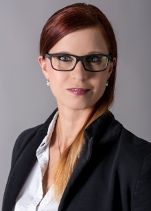 Eva Jócsik