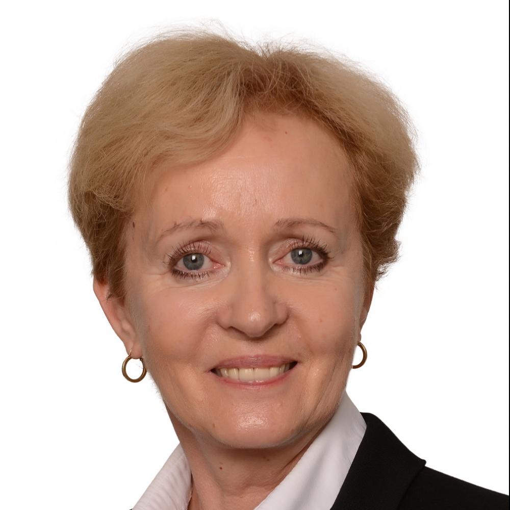 Ing. Jaroslava Kovářová
