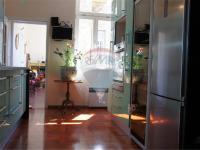 Prodej bytu Atypický v osobním vlastnictví 220 m², Mariánské Lázně