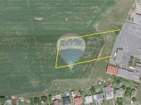 Prodej pozemku 4027 m², Tachov