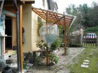 Prodej chaty / chalupy 70 m², Bělá nad Radbuzou