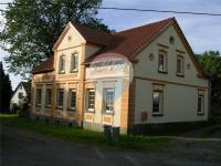 Prodej domu v osobním vlastnictví 180 m², Přimda