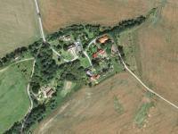 Prodej pozemku 374 m², Planá