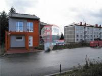 Prodej domu 90 m², Tachov