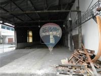 Pronájem komerčního objektu 9187 m², Tisová
