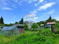 Prodej pozemku 428 m², Tachov