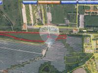 Prodej pozemku 31825 m², Stříbro