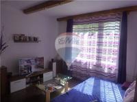 Prodej bytu 1+1 v osobním vlastnictví 31 m², Tachov