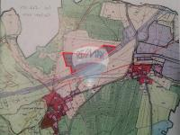 Prodej pozemku 135667 m², Přimda