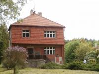 Prodej domu v osobním vlastnictví, 260 m2, Voznice