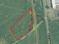 Prodej pozemku 9240 m², Mariánské Lázně