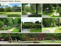 vize projektu (Prodej pozemku 72321 m², Malá Hraštice)