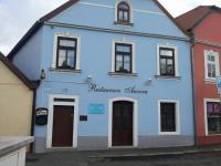 Pronájem restaurace 70 m², Tachov