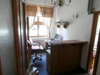 Prodej hotelu 600 m², Hamry