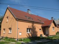Prodej bytu 2+1 v osobním vlastnictví 58 m², Dlouhý Újezd