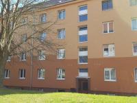 Prodej bytu 2+1 v osobním vlastnictví 56 m², Tachov