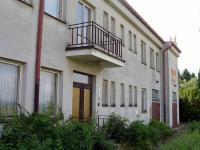 Prodej komerčního objektu 630 m², Staňkov