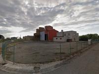 Prodej komerčního objektu 11031 m², Cheb