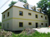 Prodej nájemního domu, 311 m2, Bor