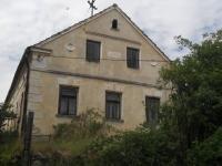 Prodej domu v osobním vlastnictví 80 m², Černošín