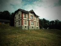 Pronájem domu v osobním vlastnictví 240 m², Svojšín